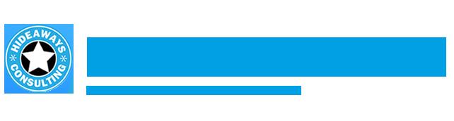 飲食店集客・プロデュース【ハイダウェイズ株式会社(HIDEAWAYS) 】|飲食店開業/コンサルティング/販促 /SEO